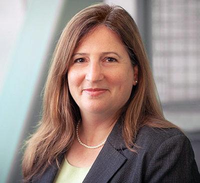 Megan Corry, EdD, EMTP  Interim Chair, City College of San Francisco
