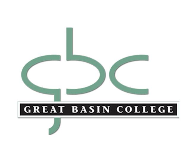 Great Basin Community College