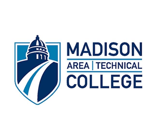 Madison Area Tech College