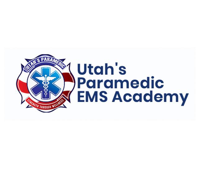 Utah's Paramedic EMS Academy